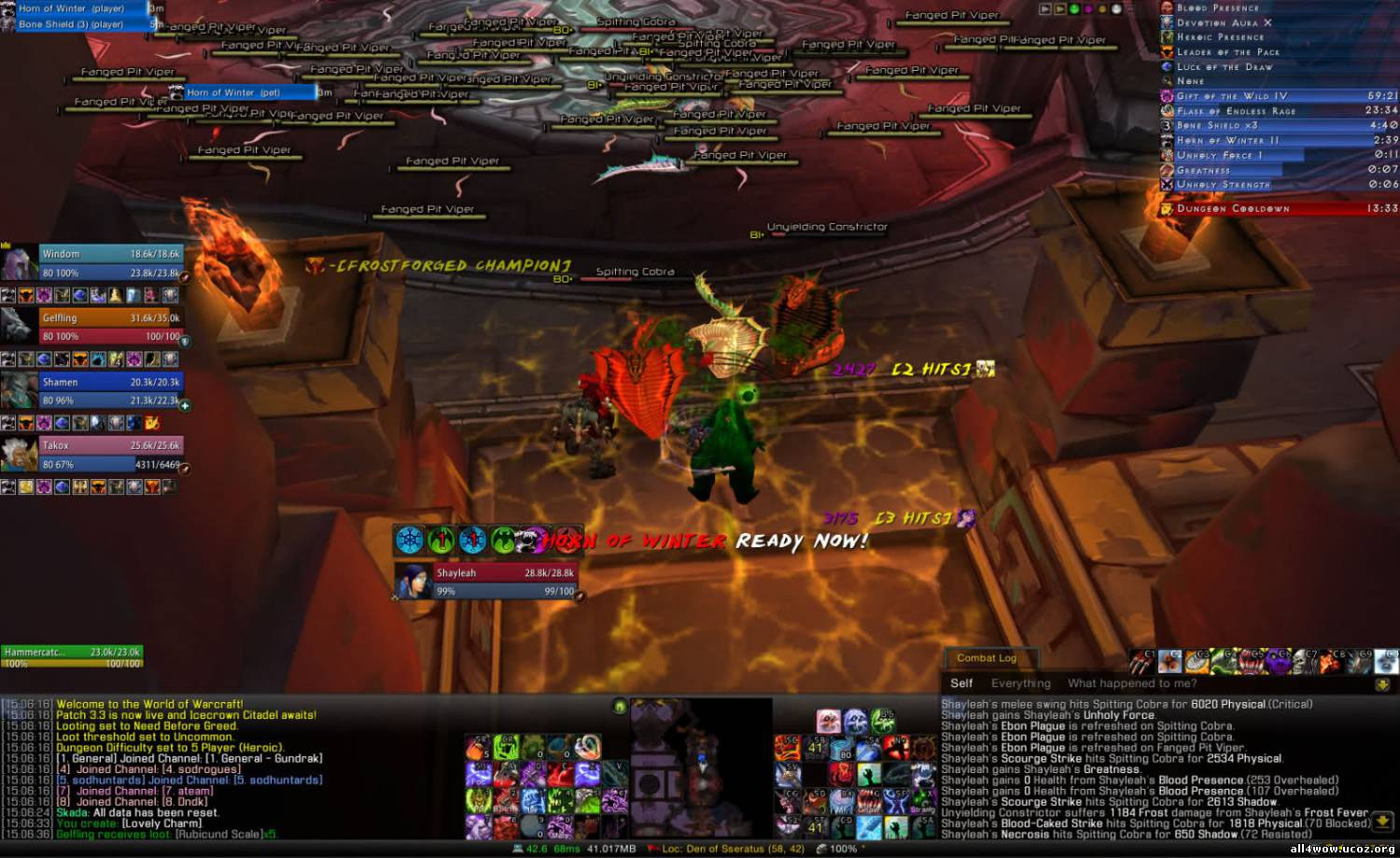 Damage meter for wow. breeze photo booth software free. imagine fashion des